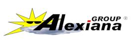alexiana-logo