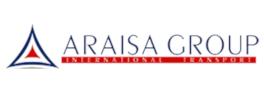 araisagroup-logo