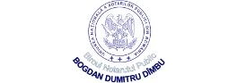bdd_logo
