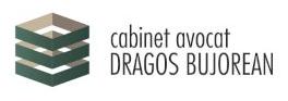 bujorean-logo