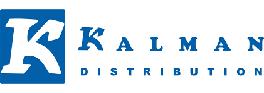 kalman-logo