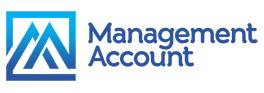 m-account_logo