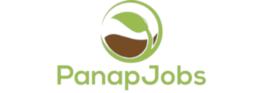panap-logo