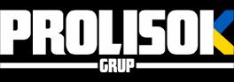 prolisok-logo