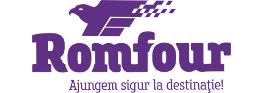 sigla_romfour