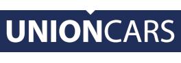 union-cars-logo