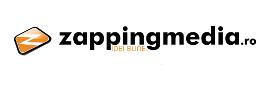 zappingmedia
